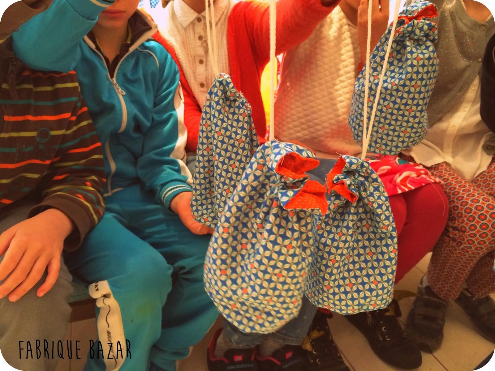 cours de couture toulouse blog créatif fabrique bazar