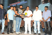 Legend 50days success meet-thumbnail-16
