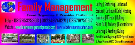 PAKET TAMAN WISATA MATAHARI | Paket Taman Matahari Bogor | 081295325303