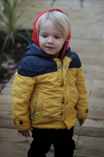 toddle boden jacket
