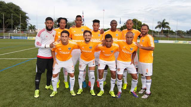 Con 4 goles de Jonathan Faña Cibao FC derrota a Salcedo