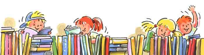 Afbeeldingsresultaat voor boeken lezen grappig