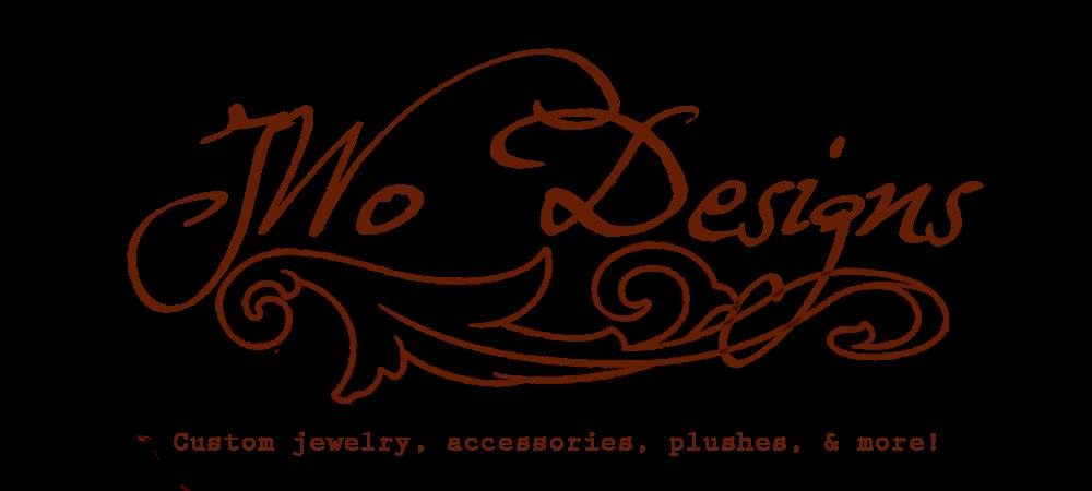 JWo Designs