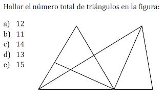 Conteo de Figuras - Ejercicios Resueltos - Razonamiento Matemático ...