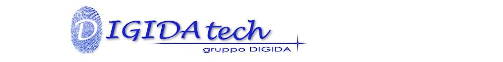 DIGIDAtech.net
