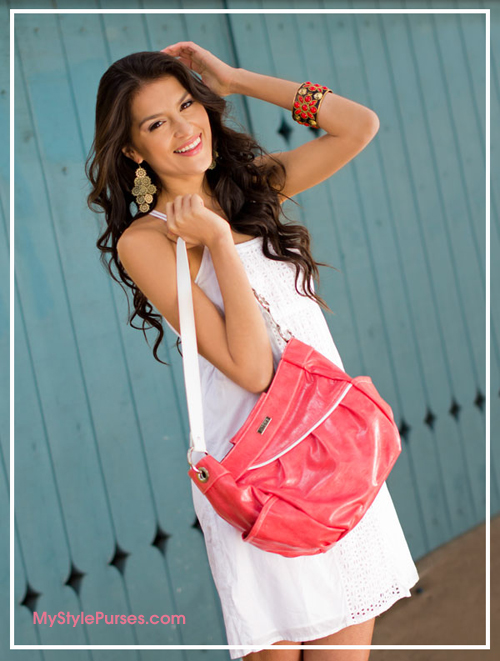 Shop all Miche Coral Shells