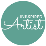INKspired Team Member
