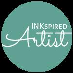 INKspired Team Member