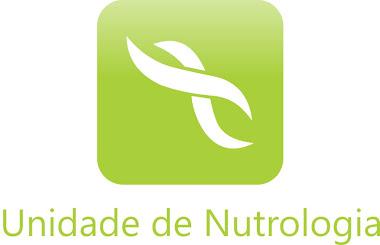 Dra. Jaqueline Coelho - Médica Clínica e Nutróloga