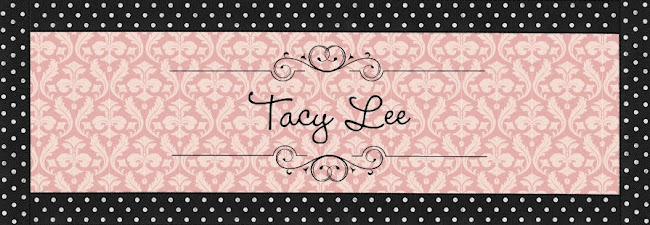 Tacy Lee Originals