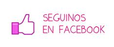 Pi en facebook!