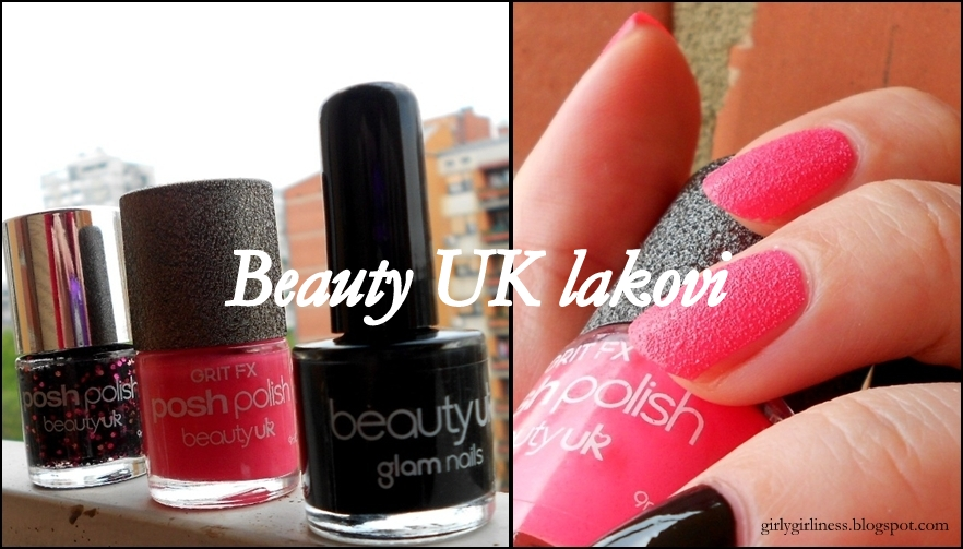 beauty uk lakovi