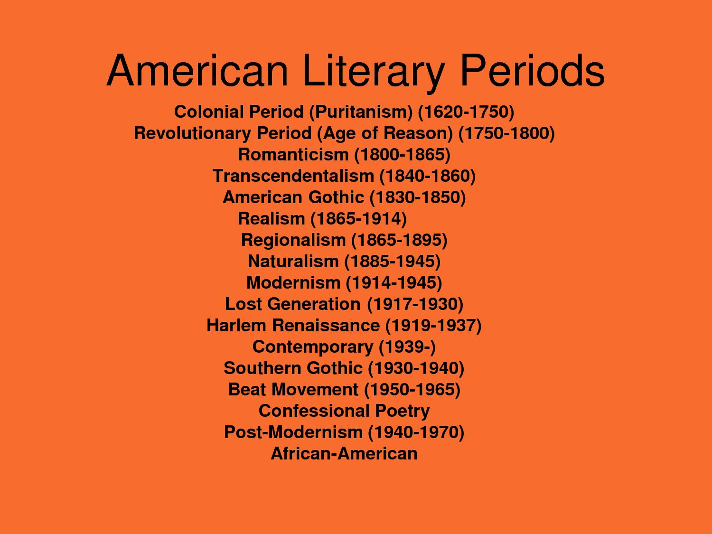 american literature essay topics topics for synthesis essay ...