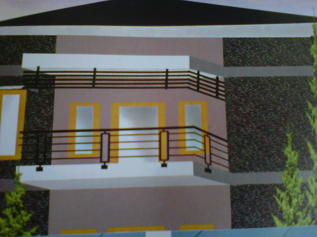 Image Result For Kanopi Stainless Kaca