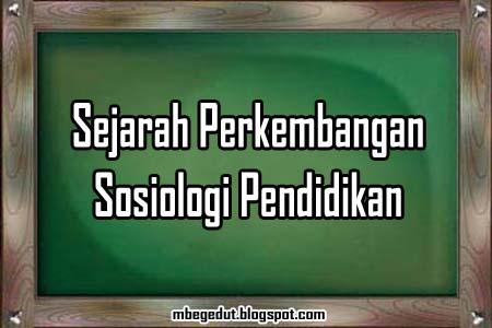 sosiologi, tokoh sosiologi, teori sosiologi, sosiologi pendidikan