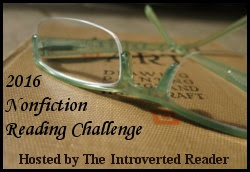 http://www.theintrovertedreader.com/2015/12/nonfiction-reading-challenge-2016.html