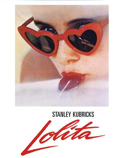 lolita free pic: