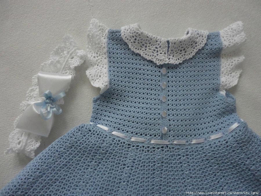Trico Y Crochet Madona M A Chaqueta De Bebe A Crochet - berita-ku.com