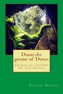Dunai the gnome of dunes