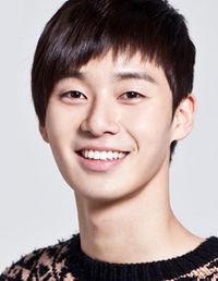 Biodata Park Seo Joon Pemeran Oh Ri Ohn