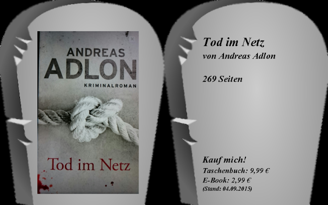 http://www.amazon.de/Tod-im-Netz-Nordsee-Krimi-1-ebook/dp/B00F1YC1P2/ref=sr_1_1?ie=UTF8&qid=1442169088&sr=8-1&keywords=tod+im+netz