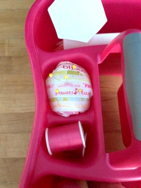 Fine Basket Shower Caddy Crest - Luxurious Bathtub Ideas and ...