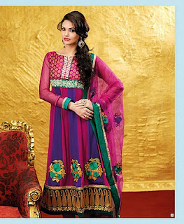 Anarkali-Dress-Styles