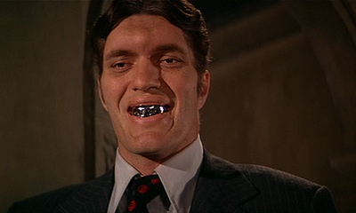 richard kiel jaws