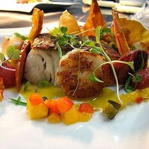 http://www.agfg.com.au/guide/qld/gold-coast/listings/restaurants-dining/