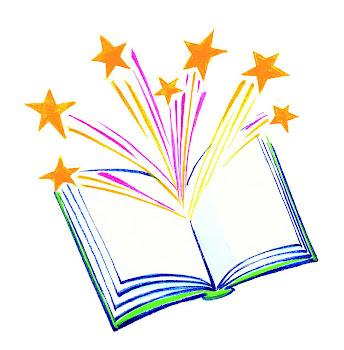 Ranking de libros
