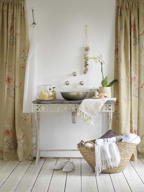 Detalles para el ba o bathroom details desde my - Detalles para el bano ...