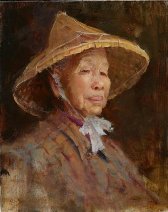 Hsin Yao Tseng