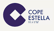 Cope Estella