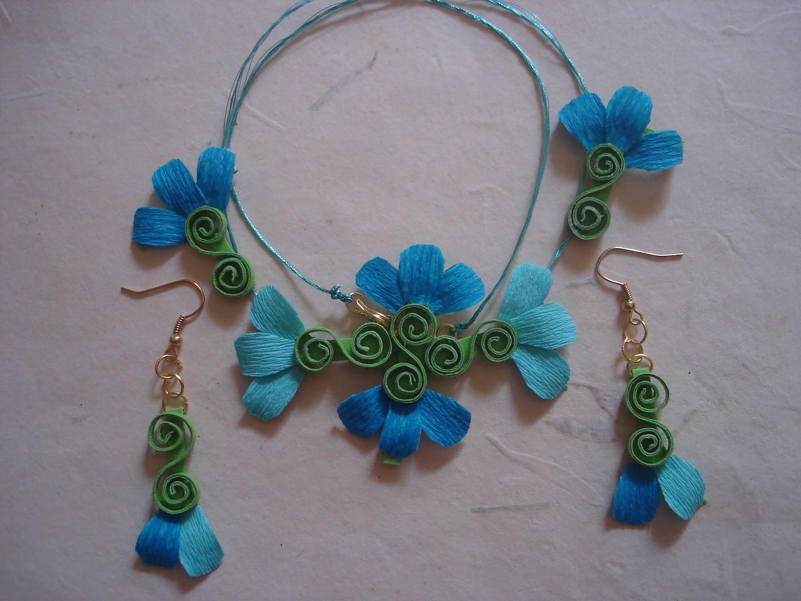 Jewelry Design www eassy com
