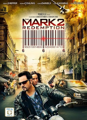 The Mark 2 Redemption (2013) DVDRip XviD Full Movie Watch Online Free