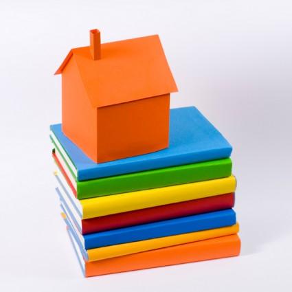 Cuanto hay que ganar para sacar un credito hipotecario