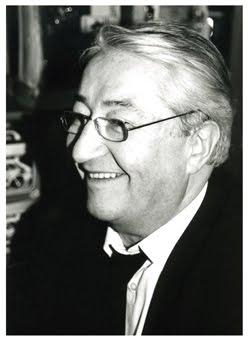 Hubert Comte
