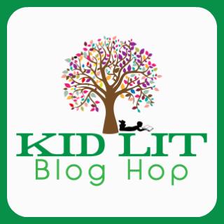 http://www.whenigrowupiwannawriteakidsbook.blogspot.com/
