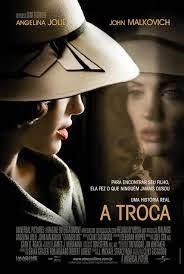 Filme A Troca Dublado Online Em 720p HD