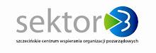 Szczecińskie Centrum Wspierania Organizacji Pozarządowych Sektor3