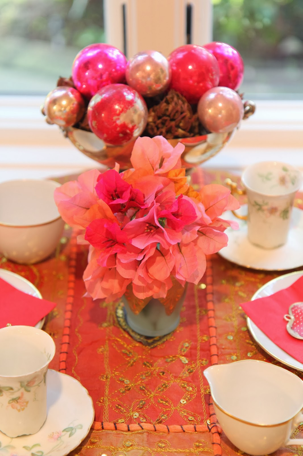 Valentine Tea 4