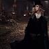 'Ghosttown' Music Video by Madonna