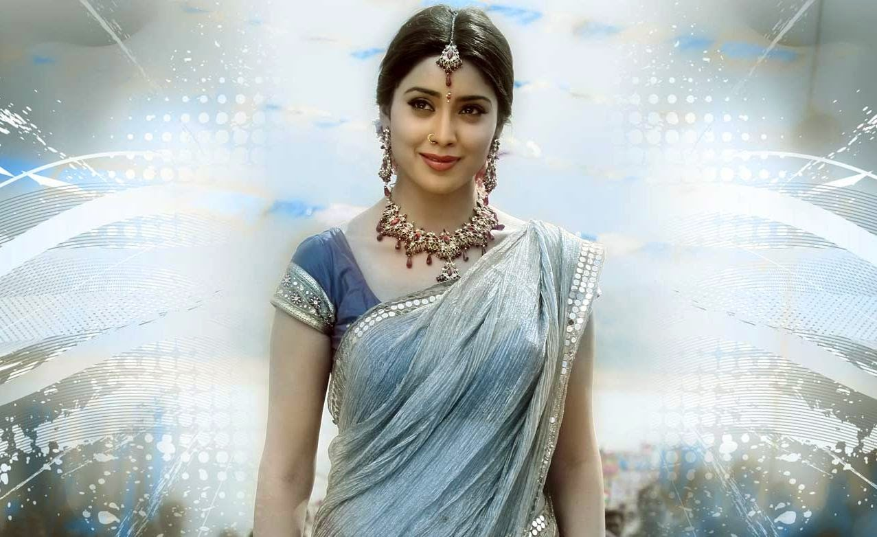 shriya saran wallpapers free download | indian hd wallpaper free