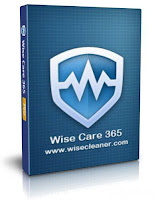 Wise Care 365 Pro 2.09