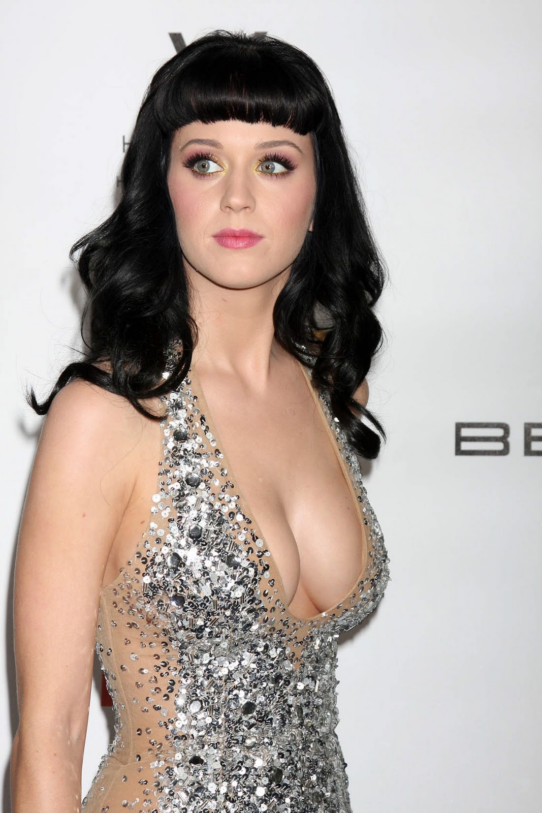 katy perry sex photo