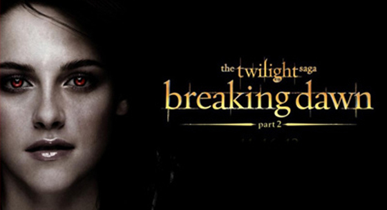 how to watch twilight full movie