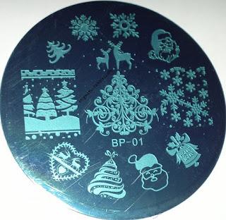 Born-Pretty-Store-BornPrettyStore-BP-01-BP01-Stamping-Plate