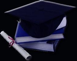 http://mydetik.blogspot.com/2011/06/perguruan-tinggi-terbaik-dan-terfavorit_16.html