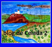 Blog de Aula