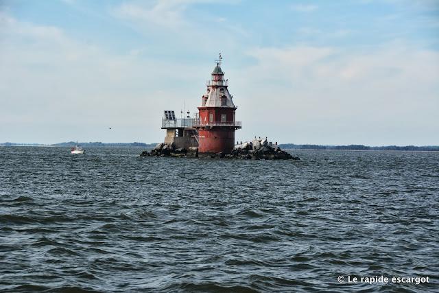 ship-john-shoal-light